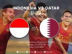 timnas-indonesia-vs-qatar_20181021_110419.jpg