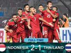 timnas-indonesia_20161215_102321.jpg