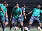 timnas-indonesia_20171113_113243.jpg