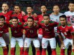 timnas-indonesia_20171203_094119.jpg
