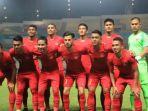timnas-indonesia_20181105_101042.jpg