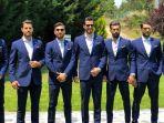 timnas-iran_20180609_155118.jpg