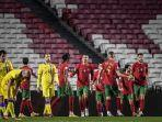 timnas-portugal-menang-7-0-cristiano-ronaldo.jpg