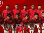 timnas-u-16-indonesia-vs-filipina_20180729_131825.jpg