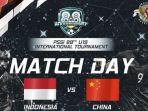 timnas-u-19-indonesia-vs-china_20180925_173729.jpg