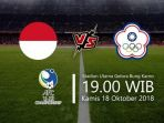 timnas-u-19-indonesia-vs-taiwan_20181018_184637.jpg