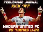 timnas-u-22-indonesia-vs-madura-united.jpg