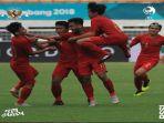timnas-u19-indonesia_20181012_101708.jpg