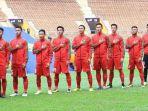 timnas-u22-indonesia_20170829_112159.jpg
