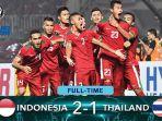timns-indonesia-menang-2-1-atas-thailand_20161214_212424.jpg