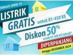 token-listrik-gratis-pln-oktober-2020.jpg