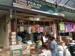toko-anton-penjual-sembako-di-pasar-tradisional-tanjungpandan.jpg