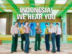 tokopedia-bakal-boyong-bts-buat-isi-waktu-indonesia-belanja-tv-show.jpg