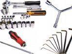 tool-kit.jpg