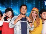 top-5-finalis-indonesian-idol-2018_20180319_213704.jpg