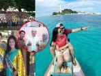 top-posts-tagar-belitung_20161209_231252.jpg