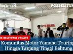 touring-yamaha-1.jpg