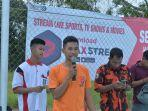 tournamen-futsal-membalong-cup-2019.jpg