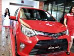 toyota-all-new-calya_20160813_112829.jpg