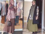 tren-baju-lebaran-2019-modis-dengan-rok-plisket-hijab-ala-shireen-dan-zaskia-sungkar.jpg