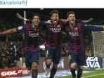 trio-barcelona-luis-suarez-neymar-lionel-messi.jpg