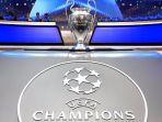 trofi-liga-champions_20171101_014918.jpg
