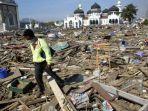 tsunami-aceh-tahun-2004.jpg