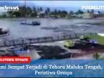 tsunami-maluku1.jpg