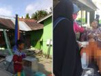 tsunami-palu-dan-donggala_20180929_101212.jpg