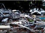 tsunami-pantai-anyer-dan-lampung-selatan-sampai-pukul-0700-wi.jpg