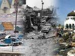 tsunami_20171226_160727.jpg