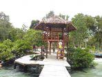 tujuan-wisata-alternatif-pulau-leebong_20170203_111132.jpg