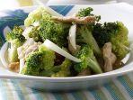 tumis-ayam-brokoli-tumisan-ayam-serba-mudah-dibuat.jpg