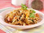 tumis-ayam-suwir-ala-thai-menu-makan-siang-yang-enak-banget.jpg