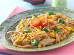 tumis-jamur-jagung-pipil-solusi-menu-makan-siang-yang-praktis.jpg