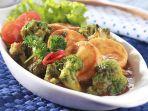tumis-tofu-brokoli-hoisin-hidangan-nikmat-dan-sehat-dalam-satu-piring.jpg