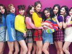 twice-menempati-posisi-pertama-10-girlband-kpop-terpopuler-november-2020.jpg