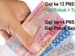 uang-gaji_20170207_132215.jpg