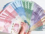 uang-kertas.jpg