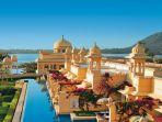 udaipur-india_20180917_094955.jpg