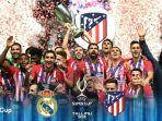 uefa-cup_20180816_111455.jpg
