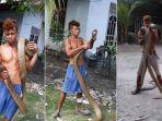 ular-kobra_20170412_194819.jpg