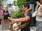 ular_20170114_141712.jpg