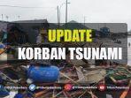 update-korban-tsunami-banten-lampung.jpg