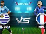 uruguay-vs-prancis-di-perempat-final-piala-dunia-2018_20180706_143600.jpg