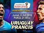 uruguay-vs-prancis_20180706_161740.jpg