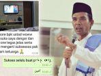 ustaz-abdul-somad_20180624_084004.jpg