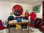 vaksin-di-kanto-dpc-pdip-kabupaten-belitung.jpg