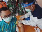 vaksinasi-di-beltim-2901.jpg