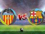 valencia-vs-barcelona_20171126_234915.jpg